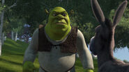 Shrek-disneyscreencaps.com-8058