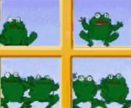 Six-famous-frogs-jumping-all-around-jumpstart-preschool