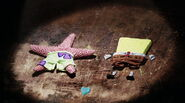 Spongebob-movie-disneyscreencaps.com-7193