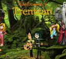 Trentzan
