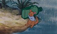 Winnie-the-pooh-disneyscreencaps.com-4966