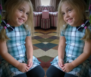 Addie's Twins
