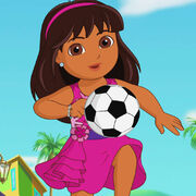 Get-a-move-on-dora-and-friends-soccer-dance-1x1
