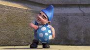 Gnomeo-juliet-disneyscreencaps.com-7707