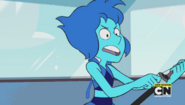 Lapis Whoops