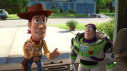 Toy-story3-disneyscreencaps.com-2029
