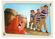 Disney-Princess-Palace-Pets-Sticker-Collection--36