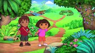 Dora.the.Explorer.S07E19.Dora.and.Diegos.Amazing.Animal.Circus.Adventure.720p.WEB-DL.x264.AAC.mp4 000271771