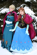 Elsa and anna 1 by mystic fae-d6wcxq4