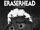Baltohead