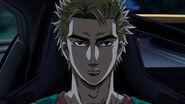 Keisuke5th2