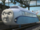 Hugo (Thomas and Friends)