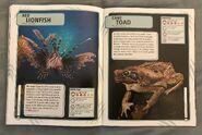 Nature's Deadliest Creatures (77)