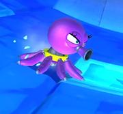 Octus-Sonic-Lost-World-Wii-U