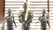Rebels Season Two - Mid-Season 31