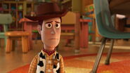 Toy-story3-disneyscreencaps.com-3078