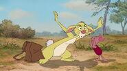 Winnie-the-pooh-disneyscreencaps.com-5374