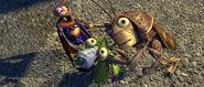 Bugs-life-disneyscreencaps.com-8989
