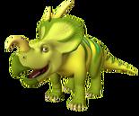 Dinosaur-Train-Mrs-Einiosaurus