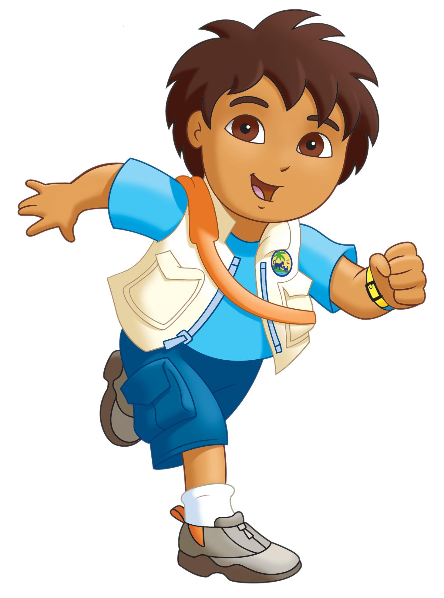Category:Big Hero 6 Characters | The Parody Wiki | FANDOM