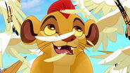 Lion-guard-return-roar-disneyscreencaps.com-293