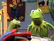 Muppet Babies: Yes I Can Help scene