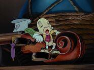 Pinocchio-disneyscreencaps.com-1178