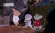 Rescuers-down-under-disneyscreencaps.com-3799