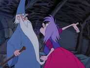 Sword-in-stone-disneyscreencaps.com-7378