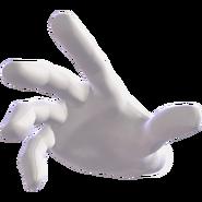 600px-Master Hand SSBU