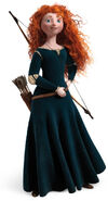 Merida As Torrun