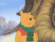 Merry-pooh-year-disneyscreencaps.com-5034
