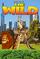 The Wild (Davidchannel's Version)