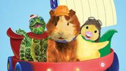 Wonder-pets-teamwork-time-video-app 59254-96914 1
