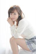 Yuzuki Akiyama-p01