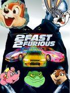 2-Fast-2-Furious-thebluesrockz