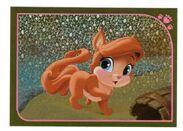 Disney-Princess-Palace-Pets-Sticker-Collection--35