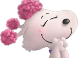Fifi (The Peanuts Movie)