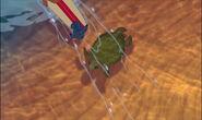 Lilo-stitch-disneyscreencaps.com-5473