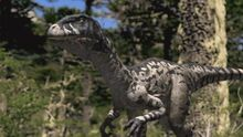Walking-With-Dinosaurs-2