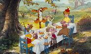 Winnie-the-pooh-disneyscreencaps.com-5232