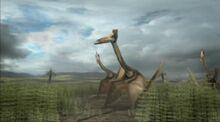 BBC.Planet.Dinosaur.6of6.The.Great.Survivors.PDTV.XviD.AC3.MVGroup.org.avi snapshot 06.01 -2017.05.17 16.24.30-
