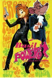 Basil powers-1