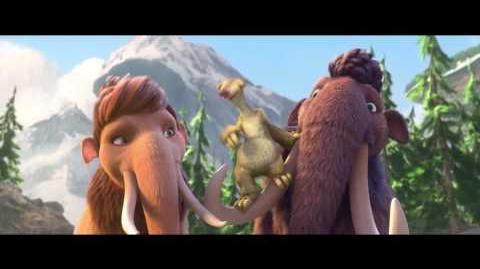 Cartoon Animation Story 2 Trailer