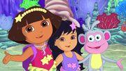 Dora.the.Explorer.S07E13.Doras.Rescue.in.Mermaid.Kingdom.720p.WEB-DL.x264.AAC.mp4 001217329