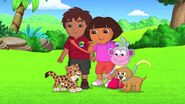 Dora.the.Explorer.S07E19.Dora.and.Diegos.Amazing.Animal.Circus.Adventure.720p.WEB-DL.x264.AAC.mp4 000112946