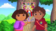 Dora.the.Explorer.S07E19.Dora.and.Diegos.Amazing.Animal.Circus.Adventure.720p.WEB-DL.x264.AAC.mp4 000179345
