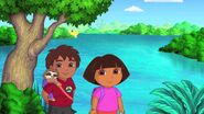Dora.the.Explorer.S07E19.Dora.and.Diegos.Amazing.Animal.Circus.Adventure.720p.WEB-DL.x264.AAC.mp4 000801967