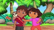 Dora.the.Explorer.S07E19.Dora.and.Diegos.Amazing.Animal.Circus.Adventure.720p.WEB-DL.x264.AAC.mp4 001064229