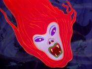 Fantasia-disneyscreencaps.com-13056